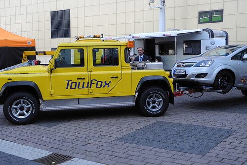 Land Rover Tow Truck Brisbane Discount Rugs Buy Online